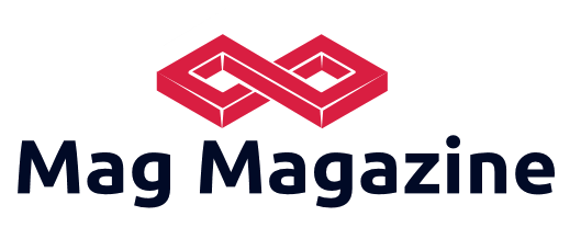 Mag Magazine
